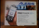 Alesis ProTrack