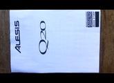 Alesis Q 20