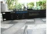 Alesis Quadraverb Plus