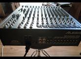 Alesis Studio 24