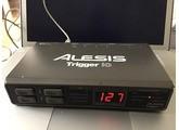 Alesis Trigger I/O