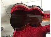 Alhambra Guitars 3C CW E1 (45939)