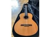 Alhambra Guitars 5P