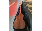 Alhambra Guitars 5P CW E2