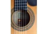 Alhambra Guitars 7Fc
