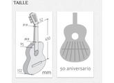 Alhambra Guitars 7P