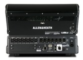 Allen & Heath C1500