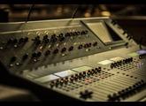 Allen & Heath Dante Audio Interface Card