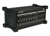 Allen & Heath DX168