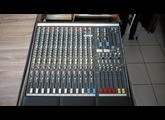 Allen & Heath GL2000-412