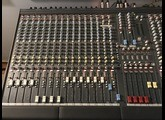 Allen & Heath GL2200-424