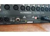 Allen & Heath GL2400-16