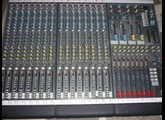 Allen & Heath GL3300 16/8