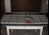 Allen & Heath GL3300  40/8/8/2