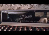 Allen & Heath GL4000