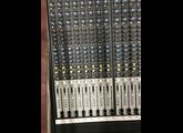 Allen & Heath GL4800-32B