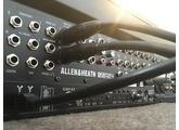 Allen & Heath GS-R24