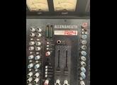 Allen & Heath GS-R24M