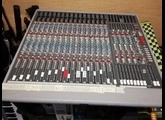 Allen & Heath GS3 16/8/2