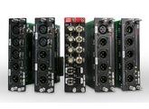 Allen & Heath iDR-16 MixRack