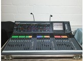 Allen & Heath iLive-T112