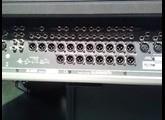 Allen & Heath ML3000-24