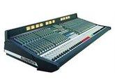Allen & Heath ML3000-40