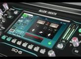 Allen & Heath SQ-6