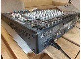 Allen & Heath XB-14 2