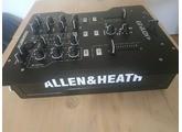 Allen & Heath Xone:23