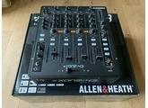 Allen & Heath Xone:43