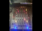 Technics SL-1210 M3D (33779)