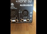 Allen & Heath Xone:92