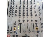 Allen & Heath Xone:92 (Old Design)