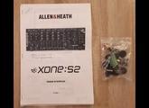Allen & Heath Xone:S2