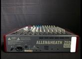 AHZ12FX_003.JPG