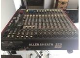 Allen & Heath ZED-16FX