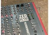 Allen & Heath ZED-R16