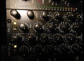 Alta Moda Audio AM-25