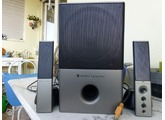 Altec Lansing VS 4121