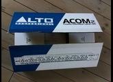 Alto Professional ACOM2