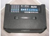 Alto Professional Kick 12