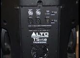 Alto Professional TS115A