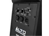 Alto Professional TS212W