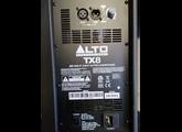 Alto Professional TX8