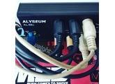 Alyseum AL-88c (98041)