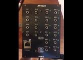 Alyseum MS-812