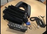 Ambient Recording Tiny Lockit ACN-TL
