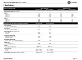 Amcron Macro-Tech 24x6