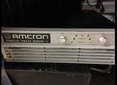 Amcron Macro-Tech 5000VZ
